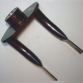 F30-Steel