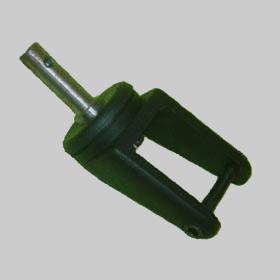 F19-Plastic
