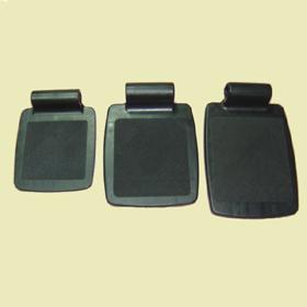008M/L/XL (Plastic)