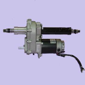 CYS-MOTOR-S450