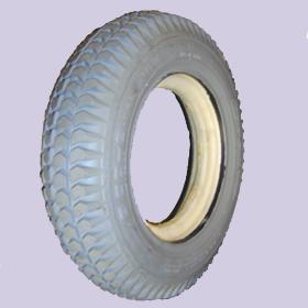 """T014-PUFOAM-1 (14"""" tire)"""