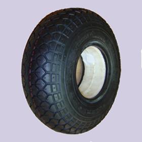 """T012-PUFOAM-2 (12"""" tire)"""