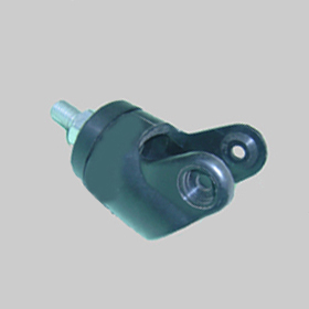 F25-Plastic