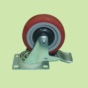 "AC001-Swivel-BR (2"" to 5"")"