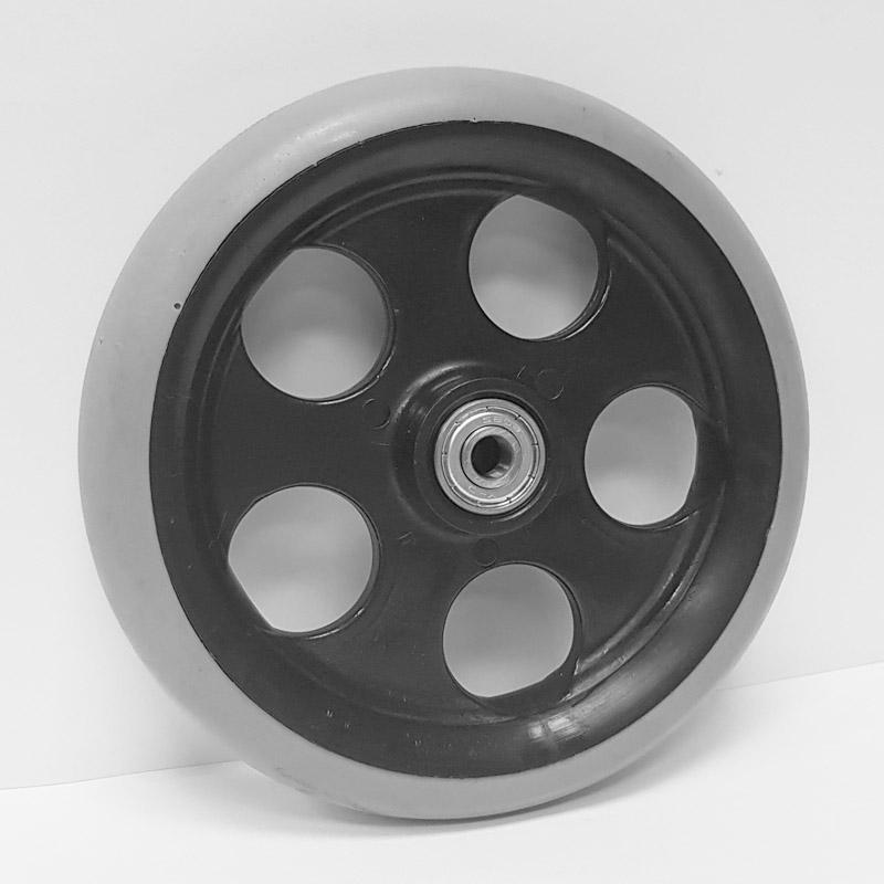 C014-PU (6x1)