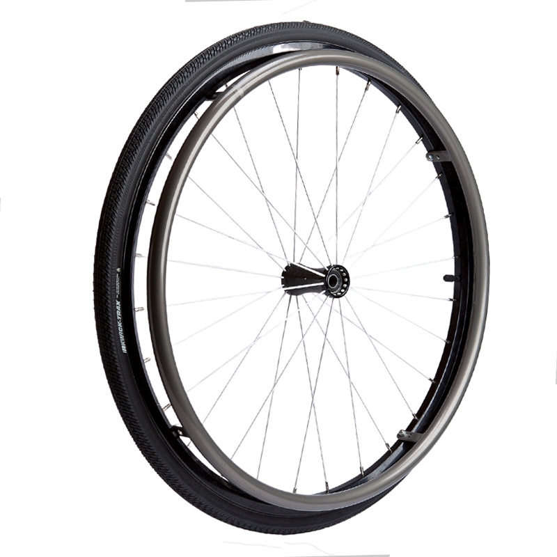 Lightweight 24(540mm) Wheel