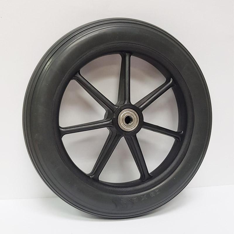 "TPE Wheel (3""~8"")"