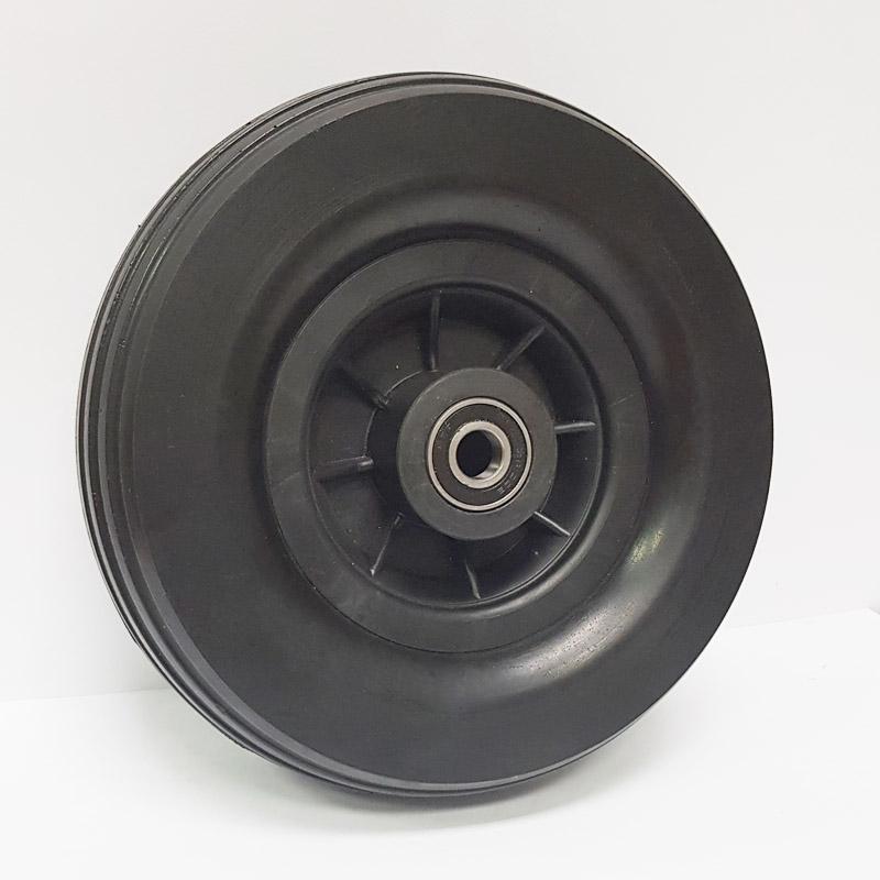 C130-PU (188x58)