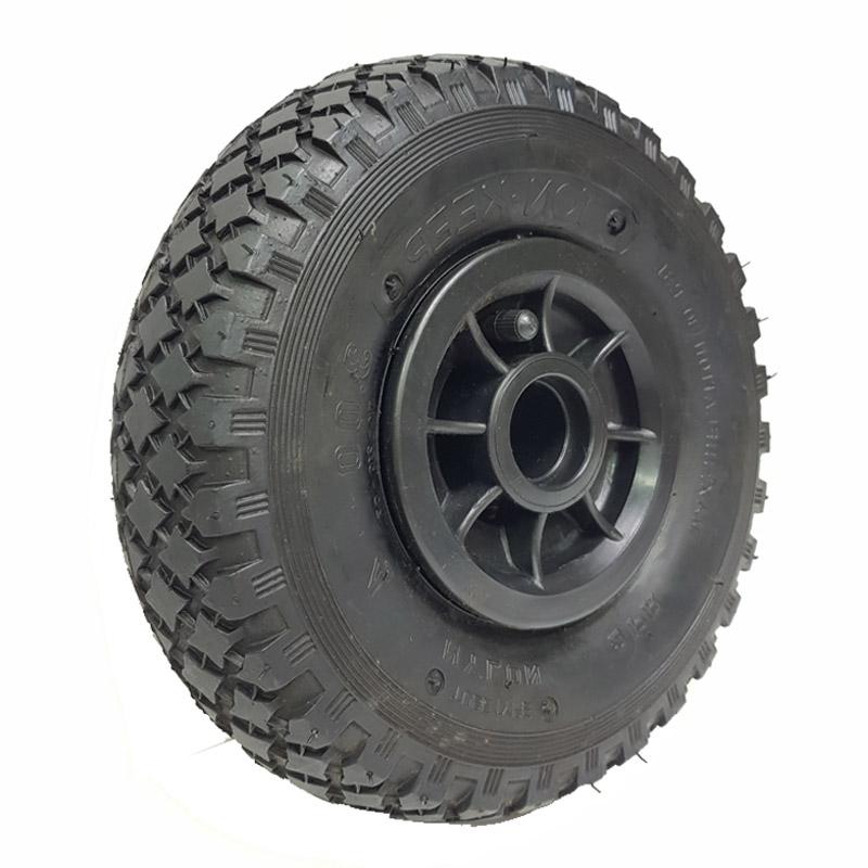 CY525-PU (3.00-4, 260x85)