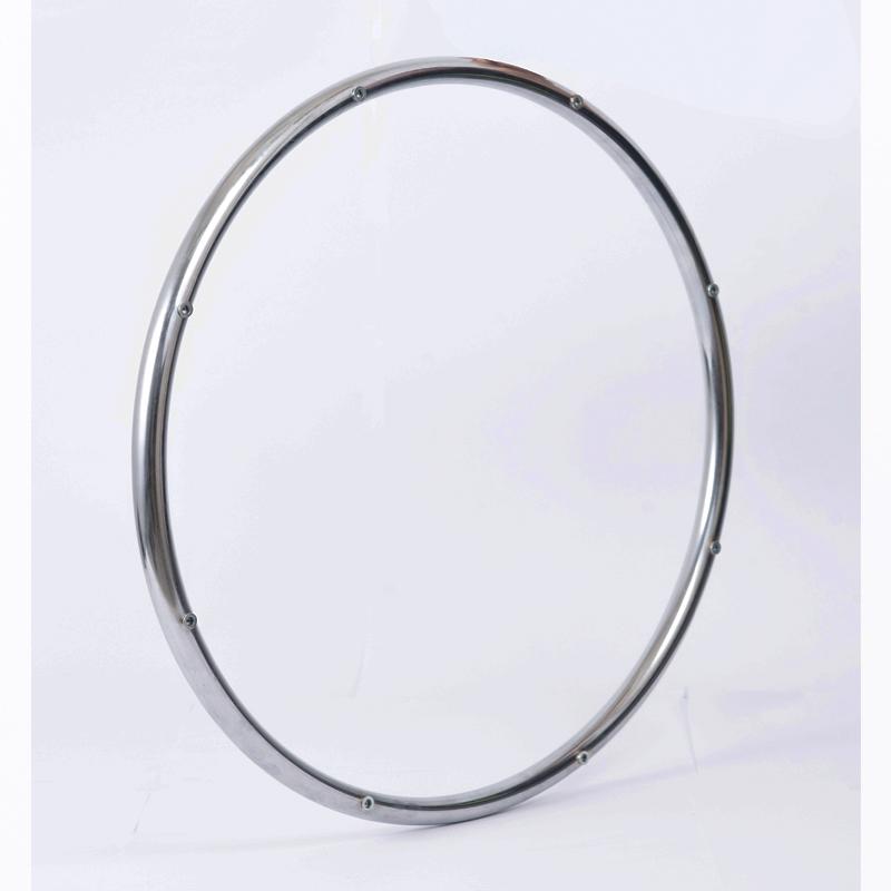 HR021-Steel Handrim