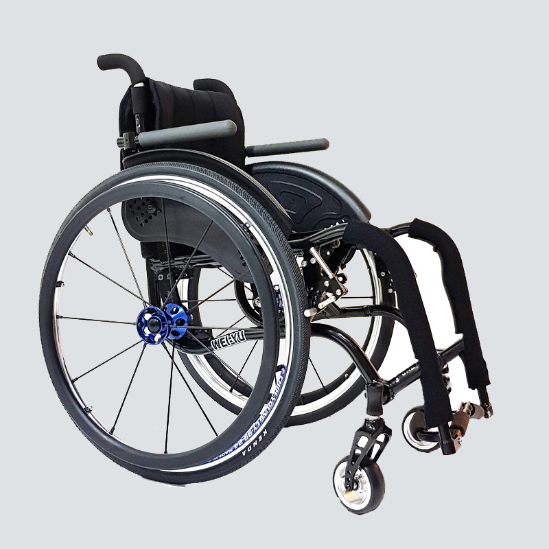 Parts for Activity Wheelchair