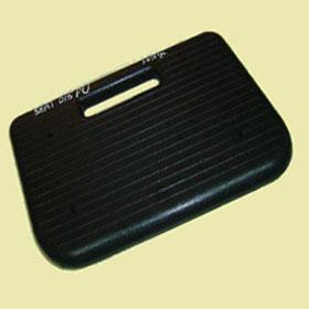 SEAT015-PU