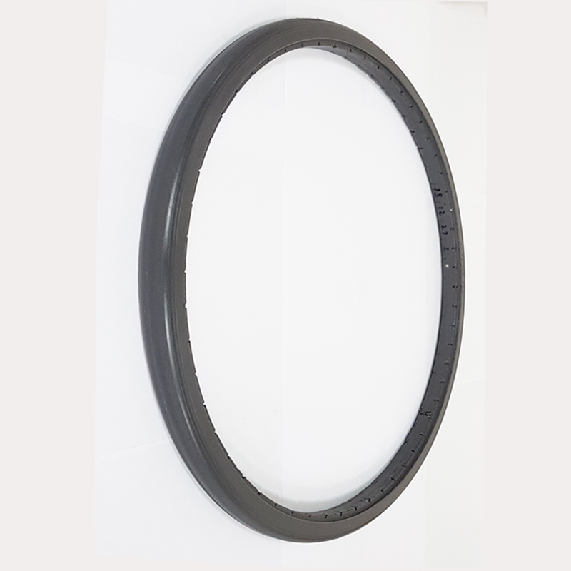 "T024-Rubber (24""x1"" Tire)"