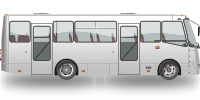 proimages/about/icon_bus.png