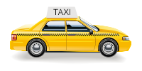 proimages/about/icon_taxi.png