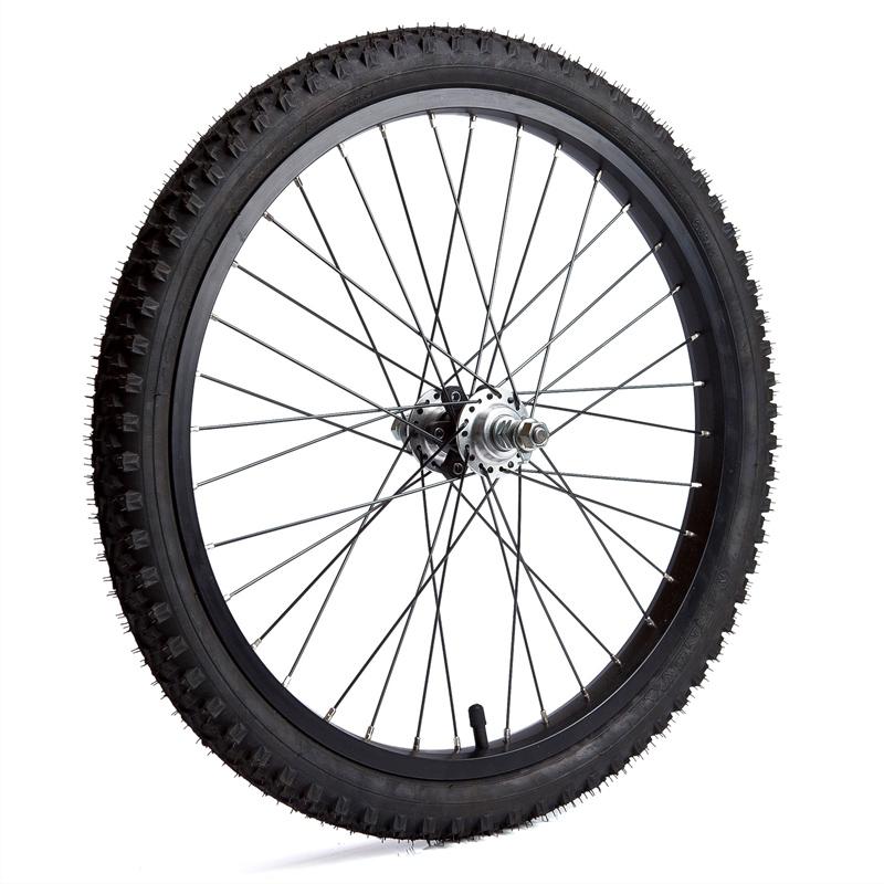 Customized Wheel