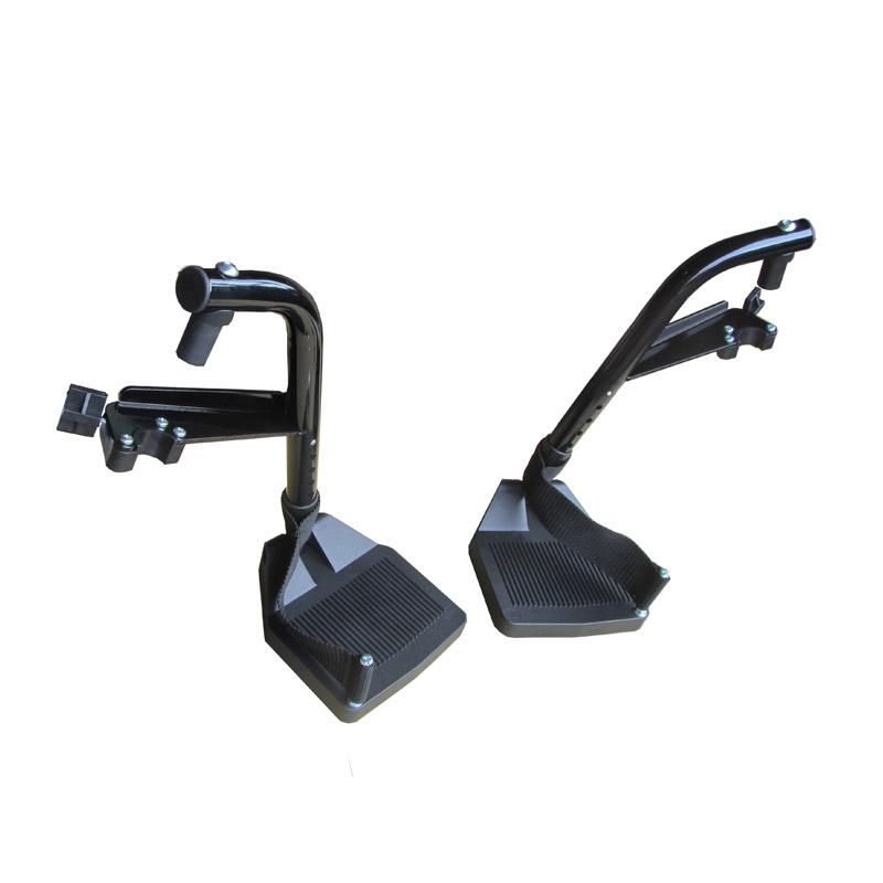 Footrest/Headrest