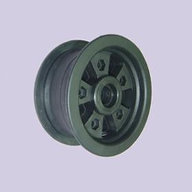 "CY308-Rim-Plastic (3.5"")"